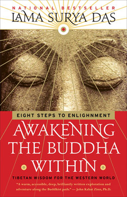 the compassion book teachings for awakening the heart