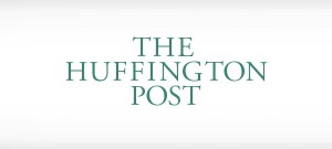 logo huffington post 300x135 The Power of One